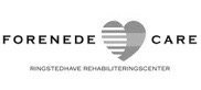 Forenede Care