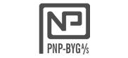PNP Byg