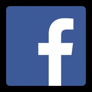 Motiv: Facebooks logo