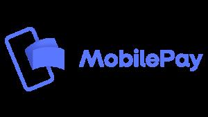 Motiv: MobilePays logo