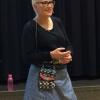 Jeanette Gadegaard