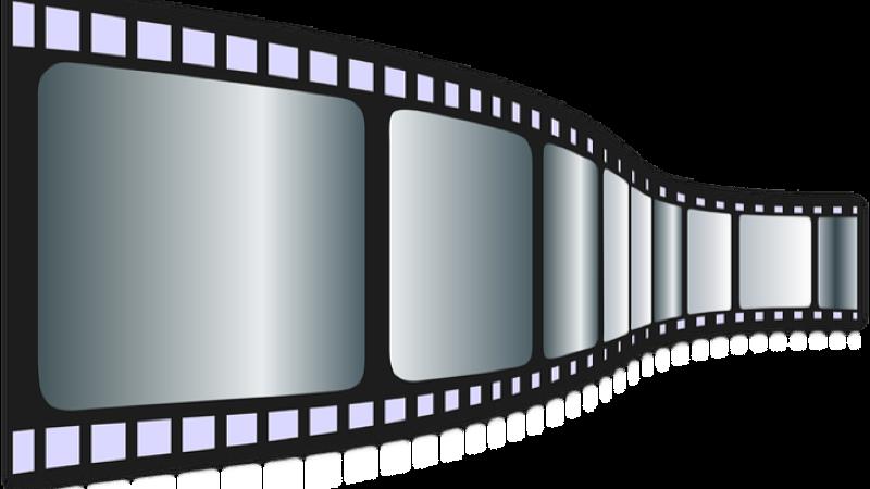 Videoklippets indhold